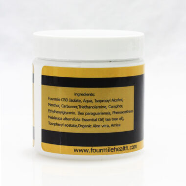 fourmile muscle relief gel03 scaled
