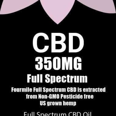 spectrum Back raspberry